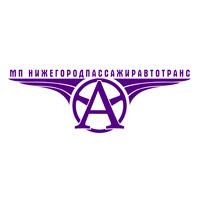 МП Нижегородпассажиравтотранс
