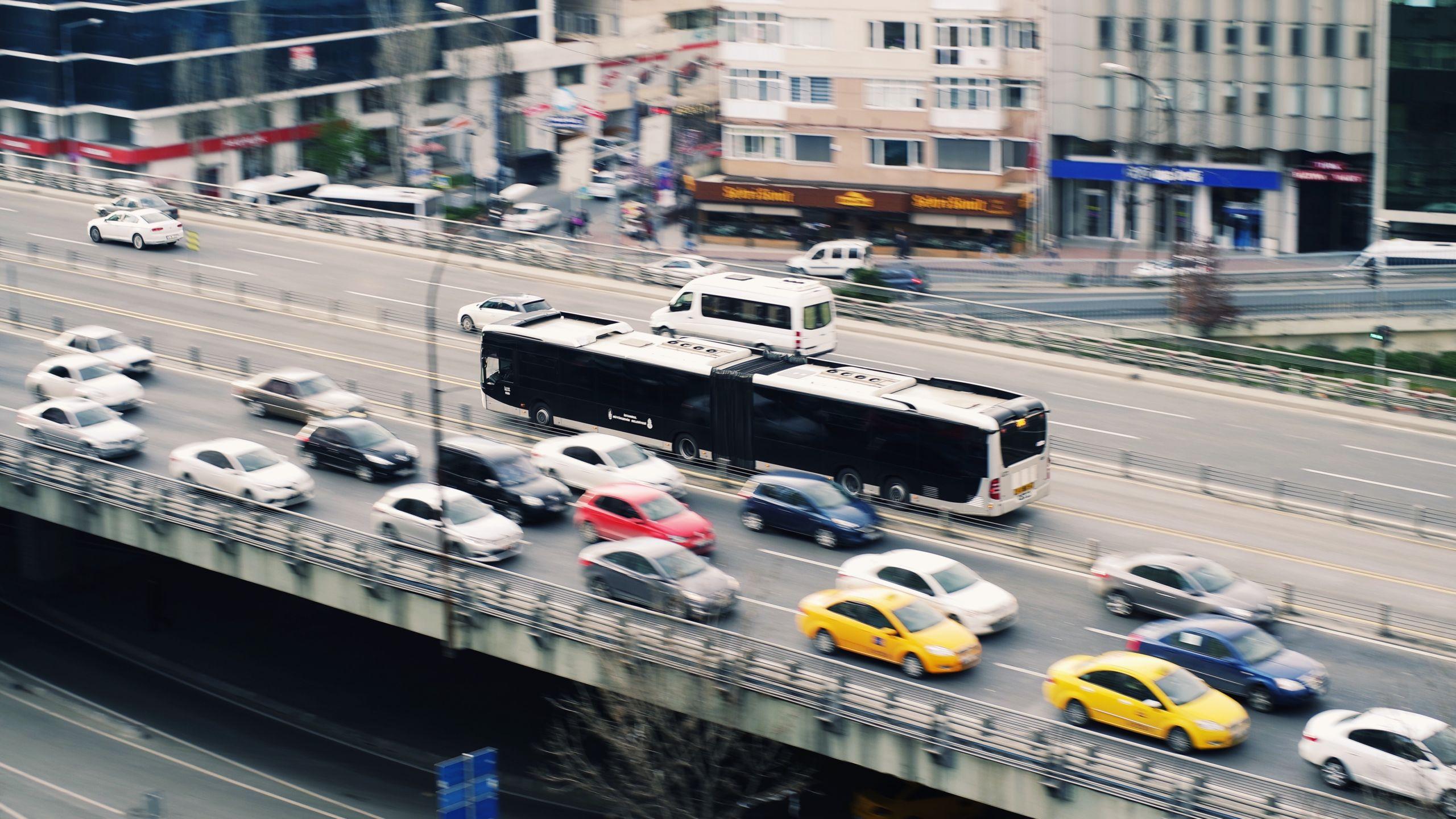 Обучение специалистов транспортной безопасности