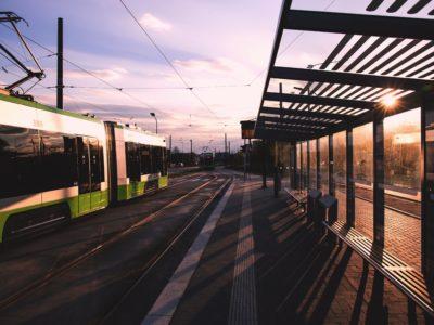 Оценка уязвимости объектов транспортной инфраструктуры