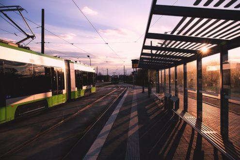 Оценка уязвимости объектов транспортной инфраструктуры (ОТИ)