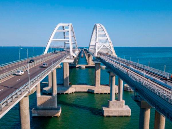 Оценка уязвимости объектов транспортной инфраструктуры и транспортных средств