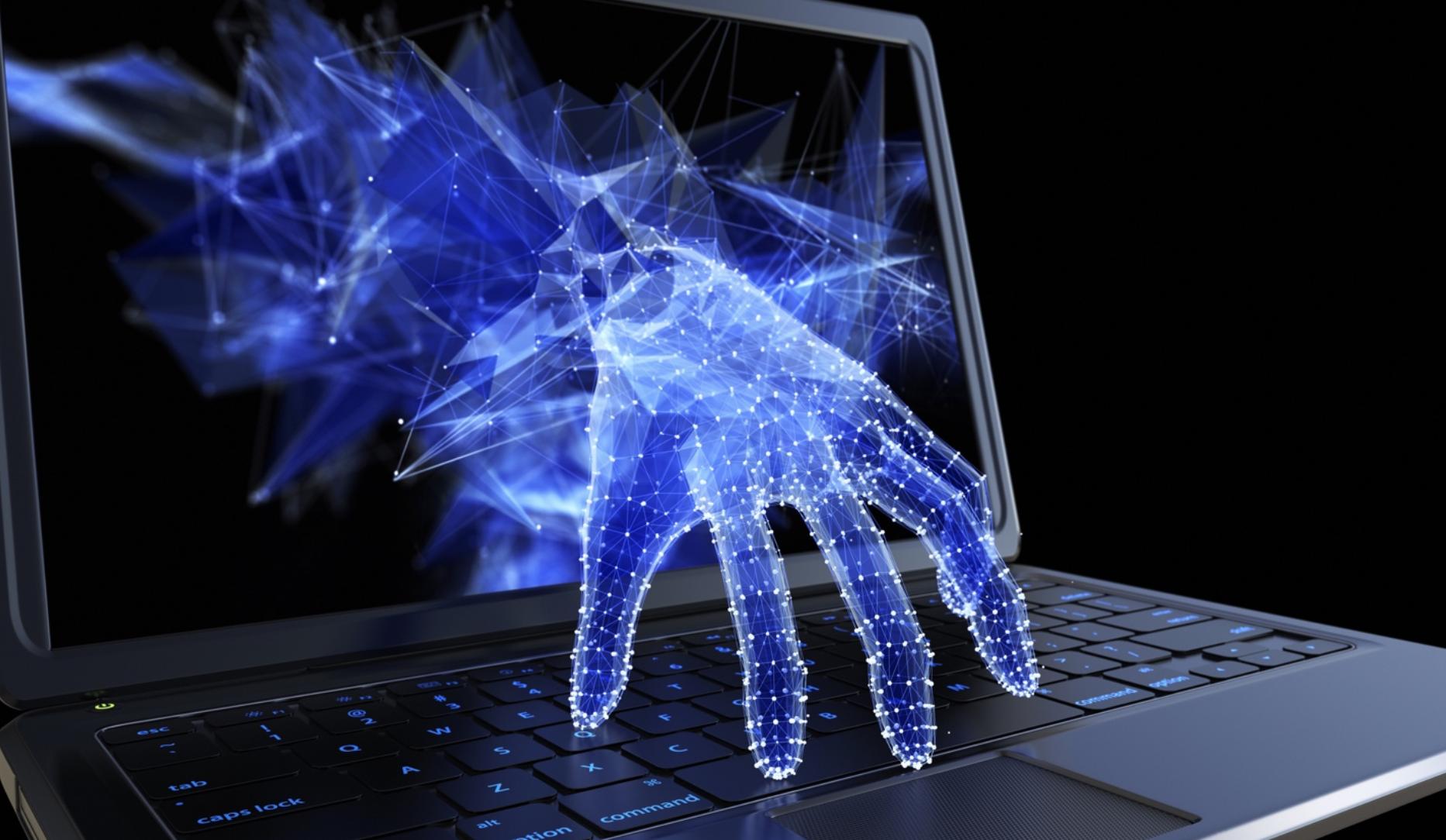 Три причины, почему так сложно защитить здания от киберугрозы