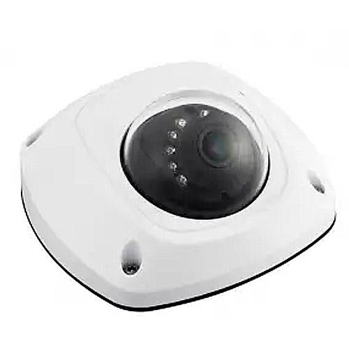 2МП купольная HD-TVI камера с ИК-подсветкой до 20-30м AE-VC990T-TBD