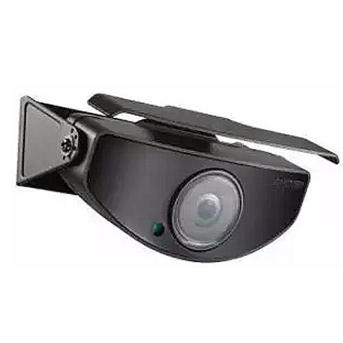 720ТВЛ уличная компактная аналоговая камера с ИК- подсветкой до 30м AE-VC880P-TBD