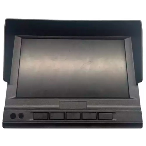 Портативный LCD монитор DS-MP0013/TBD
