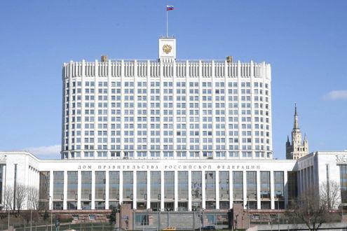 Обязанности вице-премьеров нового кабинета министров распределены