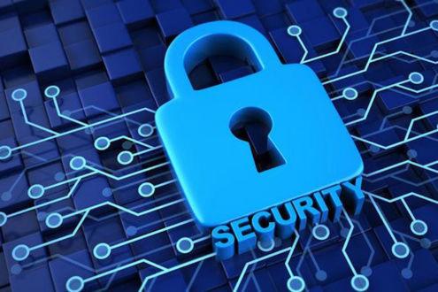 Защита цифровой инфраструктуры Москвы будет совершенствоваться
