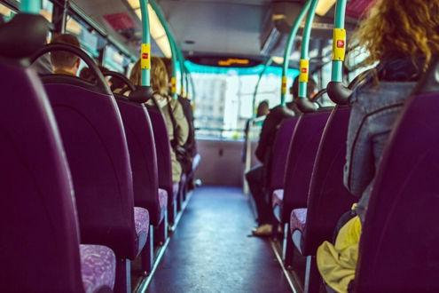 Ространснадзор разъясняет автотранспортникам правила ОТБ