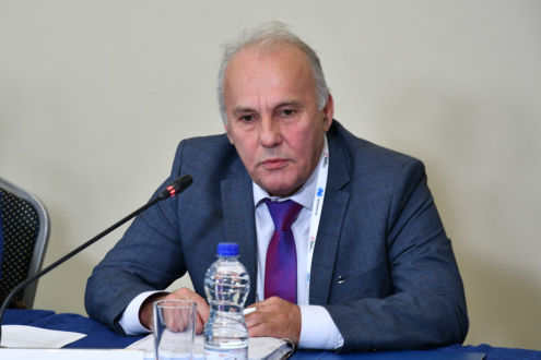 Минтранс строит законодательную основу ОТБ на основе аналитики