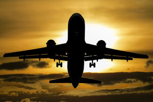 Новые требования по ОТБ для ТС воздушного транспорта: вебинар 22.10