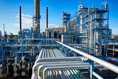 В Новосибирске обсудили безопасность объектов ТЭК