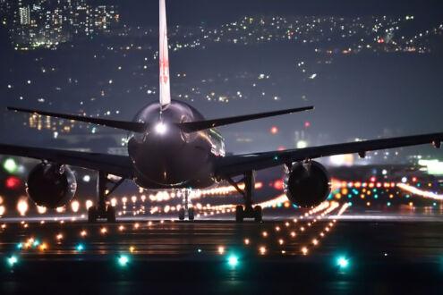 Требования ОТБ воздушного транспорта: комментарии Ространснадзора