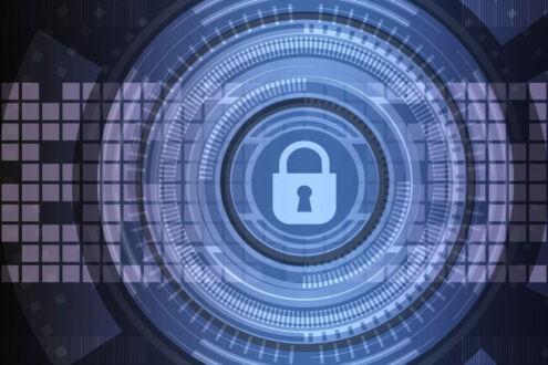 В «Ростехе» разрабатывают перспективные системы безопасности