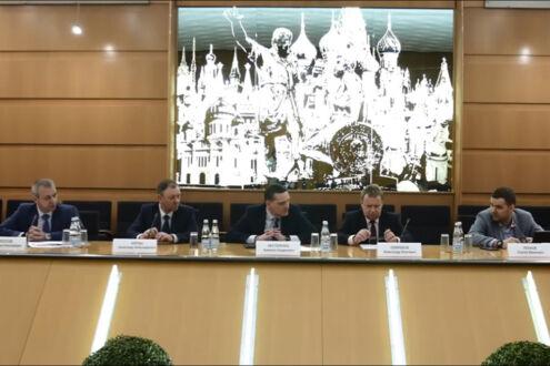 Эксперты: законодательство по ОТБ совершенствуется