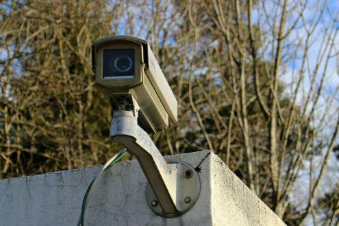 «Безопасный город» в Истре расширит сеть видеонаблюдения